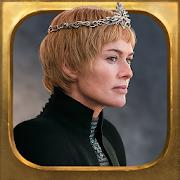 دانلود Game of Thrones: Conquest 4.6.486192 – بازی هیجان انگیز تاج و تخت اندروید