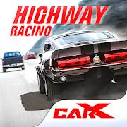 دانلود CarX Highway Racing 1.72.1 – بازی ماشین سواری در بزرگراه اندروید