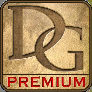 دانلود Delight Games (Premium) 16.1 - بازی نقش آفرینی لذت بازی اندروید