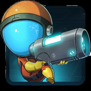 دانلود The Bug Butcher 1.0.10 - بازی کشتن حشره ها اندروید