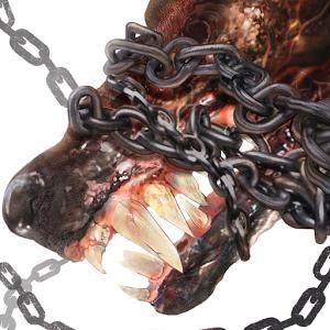 دانلود 1.0 The Secret Order 7 : Shadow Breach - بازی ماجراجویی شکست سایه اندروید