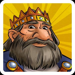دانلود Travian Kingdoms 1.3.8200 - بازی امپراطوری تراوین اندروید