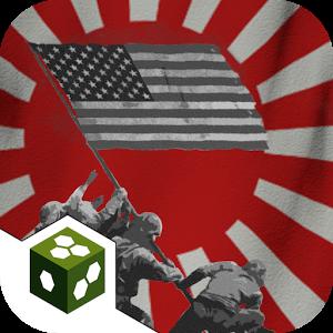 دانلود Tank Battle: Pacific 1.3 - بازی استراتژیک جنگ جهانی تانک ها اندروید