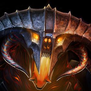 دانلود Middle-earth: Shadow of War 1.8.3.53965 - بازی نقش آفرینی سایه جنگ اندروید