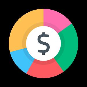 دانلود Spendee Pro 3.7.9 – برنامه بررسی و مدیریت هزینه و پس انداز ها اندروید