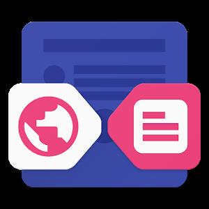 دانلود Lynket Browser 2.0.1 - برنامه مرورگر داخلی اندروید