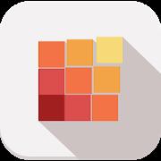 دانلود Mosaic Art Lab 1.3.9 - برنامه ویرایشگر حرفه ای تصاویر اندروید