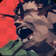 دانلود Dead Rain : New zombie virus 1.5.94 - بازی اکشن ویروس زامبی اندروید