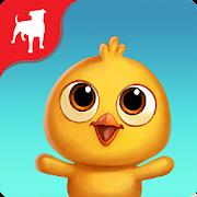 دانلود FarmVille 2: Country Escape 14.8.5331- بازی مزرعه داری اندروید