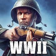 دانلود World War Heroes 1.26.0 – بازی اکشن قهرمانان اندروید