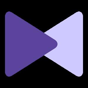 دانلود KMPlayer 31.10.130 - کا ام پلیر جدید اندروید!