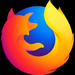 دانلود Firefox. Browse Freely 68.9.0 - نسخه جدید موزیلا فایرفاکس اندروید!