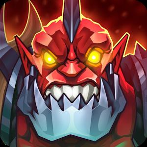 دانلود God of Era: Epic Heroes War 1.0.50 - بازی اکشن جنگ قهرمانان اندروید