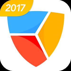 Security & Anti-Virus Cleaner 1.10.1.636 - نرم افزار آنتی ویروس مکافی اندروید