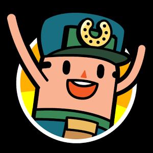 دانلود Holy Potatoes! A Weapon Shop 1.0.6 - بازی شبیه سازی فروشگاه اسلحه اندروید
