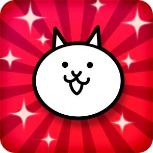 دانلود The Battle Cats 10.4.1 – بازی تفننی نبرد گربه ی زیبا اندروید