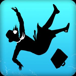 دانلود FRAMED 2 Full v1.1.1 - بازی عالی و پازل قاب 2 اندروید