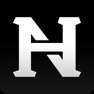 دانلود Nyjah Huston: #Skatelife 0.5.4 - بازی ورزشی اسکیت اندروید