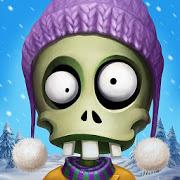دانلود Zombie Castaways 3.37- بازی زامبی مردود اندروید