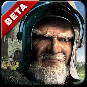 دانلود Stronghold Kingdom 30.140.1787 - بازی استراتژیک نبرد های صلیبی اندروید