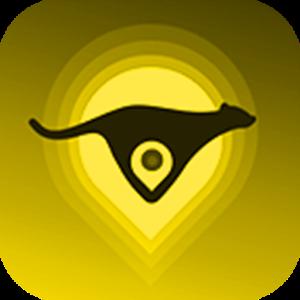 دانلود 1.31 Cheetax Driver – برنامه سرویس یاب چیتکس برای راننده ها اندروید