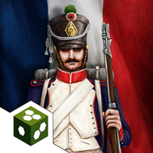 دانلود Peninsular War Battles 1.1.0 - بازی عالی نبرد های شبه جزیره اندروید