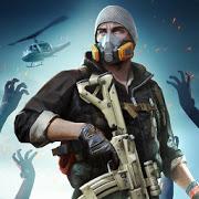 دانلود Left to Survive : pvp zombie shooter 4.8.1 - بازی تیراندازی به زامبی اندروید