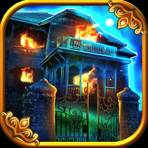 دانلود The Mystery of Haunted Hollow 2 v1.6 - بازی خالی از سکنه 2 اندروید