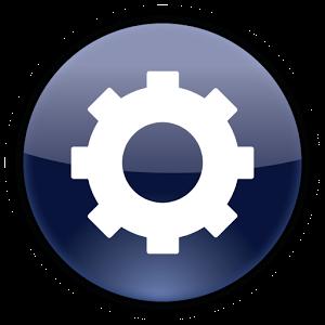 دانلود Installer Pro – Install APK 3.3.3 - برنامه مجموعه ابزار های نصب اندروید