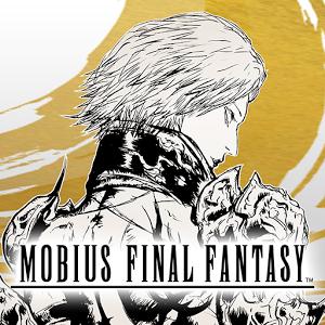 دانلود MOBIUS FINAL FANTASY 2.1.105 - بازی اکشن و نقش آفرینی موبیس فاینال اندروید