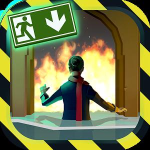 دانلود Geostorm 1.1 - بازی جذاب و سرگرم کننده ماجراجویانه اندروید