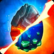 دانلود Monster Legends 9.2.16 - بازی افسانه هیولا اندروید