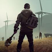 دانلود Last Day on Earth: Survival 1.17.14 – بازی اکشن تلاش برای بقاء اندروید