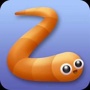 دانلود slither.io 1.6 – بازی آنلاین اسلیدر برای اندروید