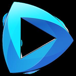 دانلود CloudPlayer by doubleTwist 1.8.0 - برنامه پخش کننده فایل های صوتی اندروید