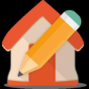 دانلود Floor Plan Creator 3.1.8b2 - برنامه مهندسی طراحی پلن و نقشه کشی اندروید