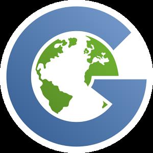 دانلود Galileo Offline Maps Pro 1.7.5 - برنامه نقشه آفلاین و پر امکانات اندروید