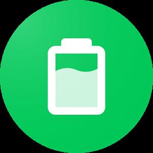 دانلود Power Battery – Battery Saver 1.9.8.1 - برنامه عالی کاهش مصرف باتری اندروید