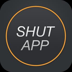 دانلود ShutApp - Real Battery Saver 2.78 - برنامه افزایش عمر باتری اندروید