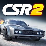 دانلود CSR Racing 2 v3.0.3 – بازی ماشین سواری اندروید