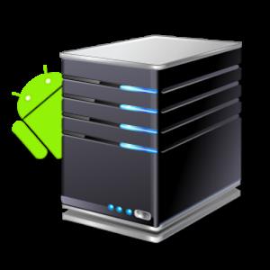دانلود 2.4.7 Bit Web Server - برنامه وب سرور توسعه دهندگان اندروید