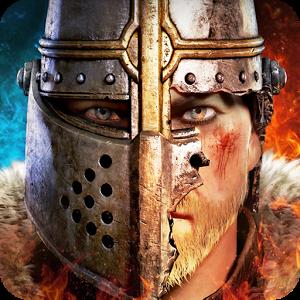 دانلود King of Avalon: Dragon Warfare 9.0.2 - بازی جنگ اژدها اندروید