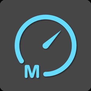 دانلود Multi Timer 3.1.0 - اپلیکیشن مالتی تایمر فوق العاده اندروید
