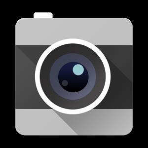 دانلود BlackBerry Camera 2.0.1.1710171257 – برنامه عالی و محبوب دوربین بلک بری اندروید