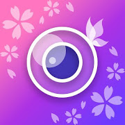 دانلود PIP Camera 4.8.8 - ویرایشگر تصاویر قدرتمند اندروید
