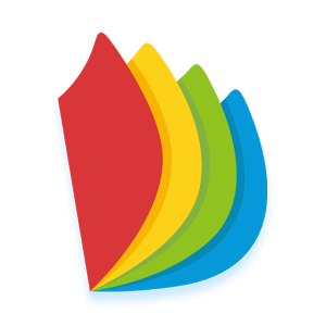 دانلود Moon+Reader Pro 6.2 - برنامه حرفه ای برای مطالعه کتاب اندروید