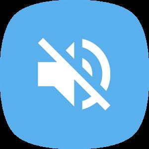 دانلود Silent Mode Pro 1.5.0b - برنامه سکوت سریع اندروید