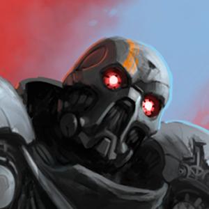 دانلود Void of Heroes 1.4.1 - بازی اکشن نبرد قهرمانان اندروید