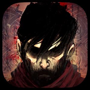 دانلود Dark Guardians 1.2 - بازی اکشن نگهبان تاریکی ها اندروید