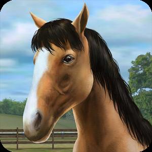 دانلود My Horse 1.37.1 – بازی پرورش اسب من اندروید